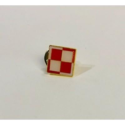 "Pin ""Polska- aviation..."