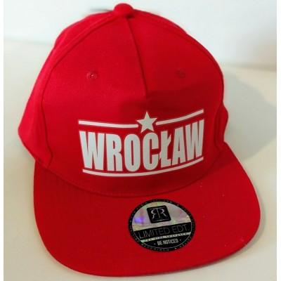 Peaked cap (full cap) -...