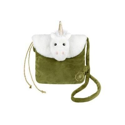 Bag - unicorn