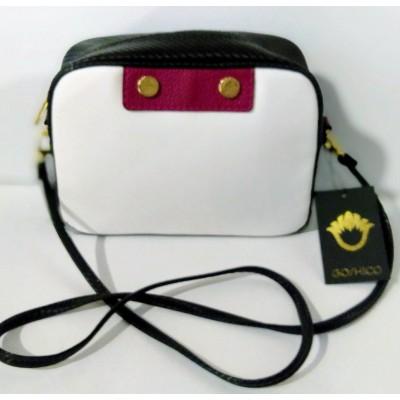 Medium belt bag