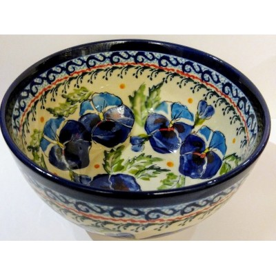 The bowl - ceramics from...
