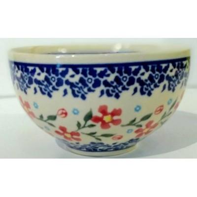 Miseczka- ceramika Bolesławiec