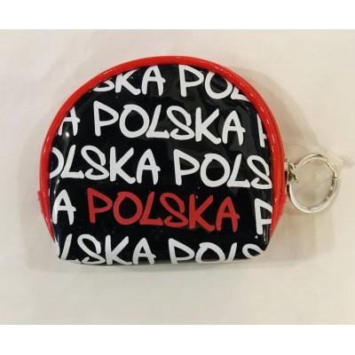 Purse - POLAND subtitles small