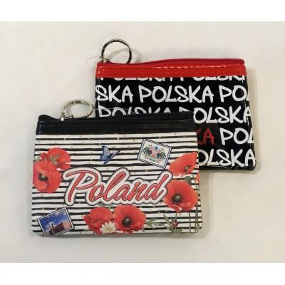 Sachet POLAND papavers